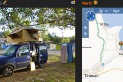 Martil-•-Mit-der-Fähre-übergesetzt-nach-Ceuta-dann-ab-nach-Tetouan-dort-d.