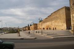 FES_Stadtmauer