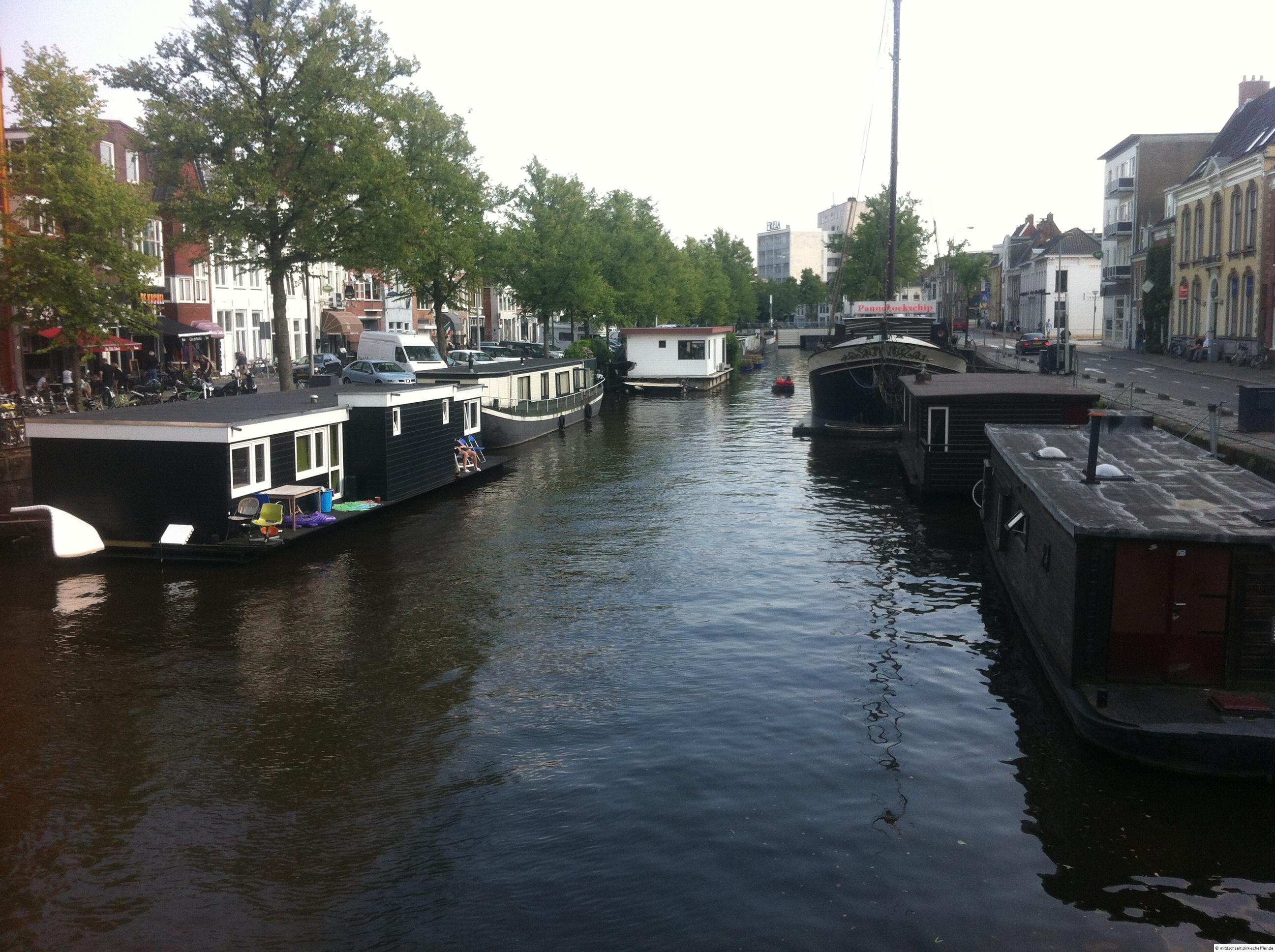 2015-08-21-16.45.14_Groningen