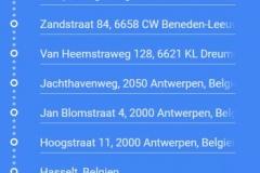 Unsere_FahrtStrecke_Antwepen_2017_Maps1