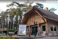 282 Anmeldung-Recreatiepark-Arnhem-BV