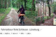 2016-07-11 12_18_50-Fahrradtour Rote Schleuse - Lüneburg - Fahrradtour _ Komoot - Fahrrad- & Wander-