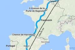 Route_Deuschland_Marokko_2012
