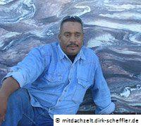 mouloud_el_meskaoui