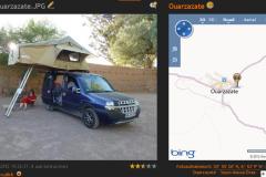 Ouarzazate-•-Quarzazate-wir-dachten-der-liegt-am-Wasser-falsch-denn-er-liegt