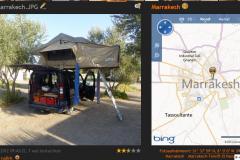 2013-04-26-10_57_45-•-Marrakesh-•-Marakech-ampingplatz-kaum-zu-finden-liegt-versteckt-aber-nahe-de