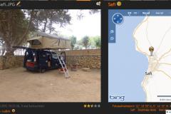 Safi-•-Safi-Camping-ohne-Meerblick-etwas-kühl-dennoch-ganz-Nett