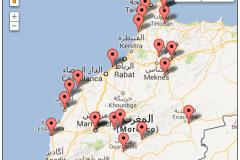 Marokko_unsere_Route_mitdachzelt.dirk-scheffler.de_