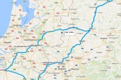 Unsere_FahrtStrecke_Antwepen_2017_Maps